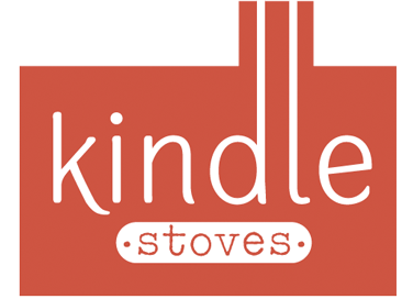 Kindle - Wood burning stoves